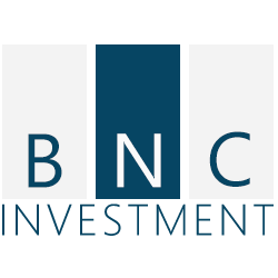 BNC Investment Group